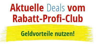 RP-RBPC-Deals