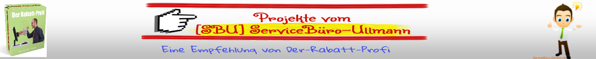 [SBU] ServiceBüro-Ullmann